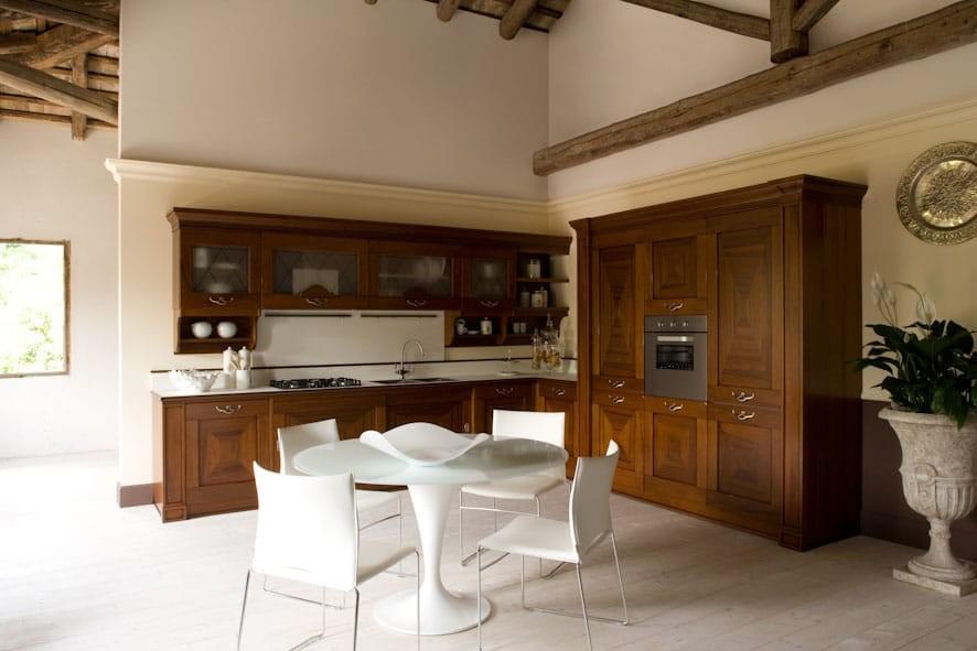 Veneta Cucine - Ca' Veneta