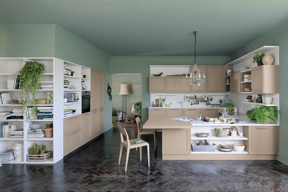 Veneta Cucine - Elegante