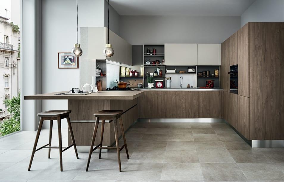 Veneta Cucine - Ethica
