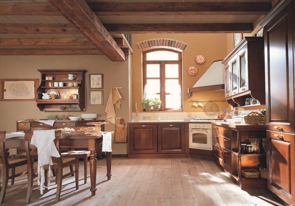 Veneta Cucine - Verdiana