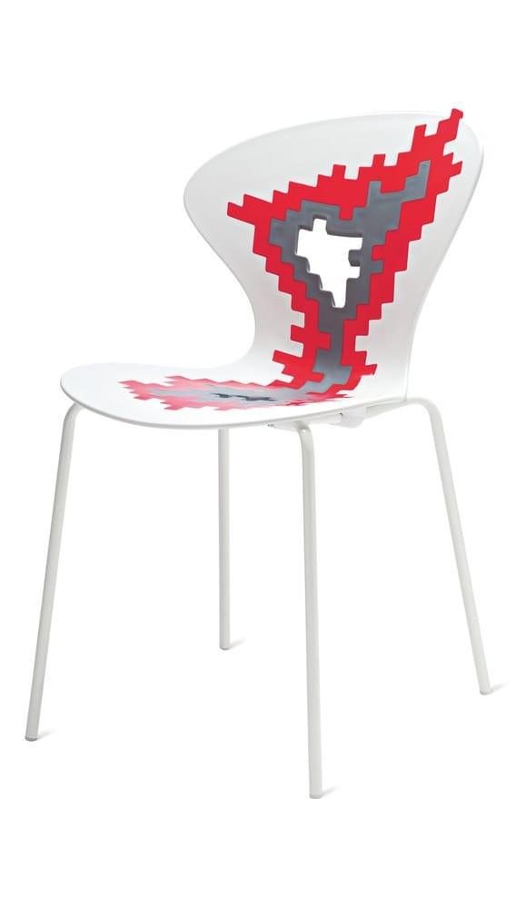 Veneta Cucine - Pixel